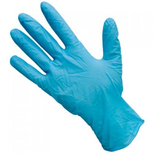 Хирургические латексные стерильные перчатки