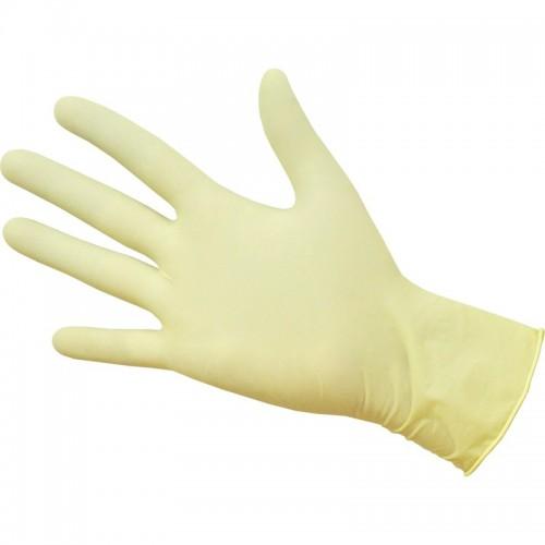 Стоматологические нестерильные перчатки