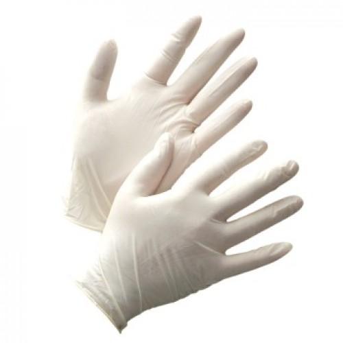Хирургические нестерильные перчатки