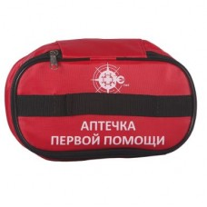 Офисная аптечка ФЭСТ по приказу №169-н