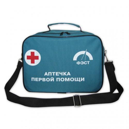 Офисные аптечки первой помощи