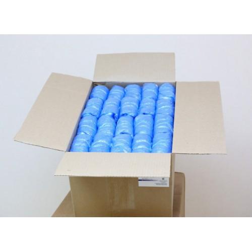 Бахилы в коробочке 1000 пар