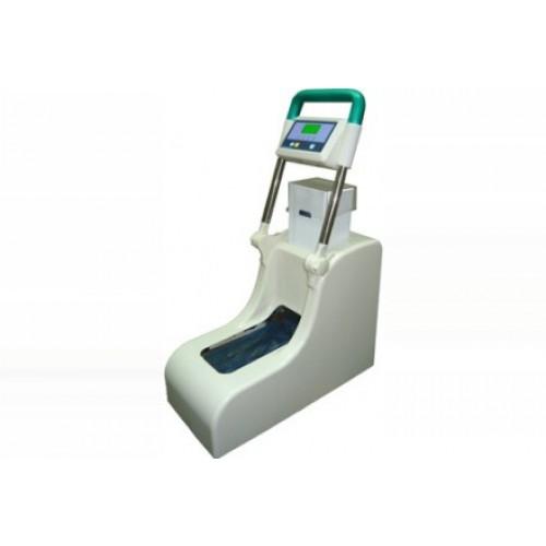 Аппарат для надевания бахил BT-EF