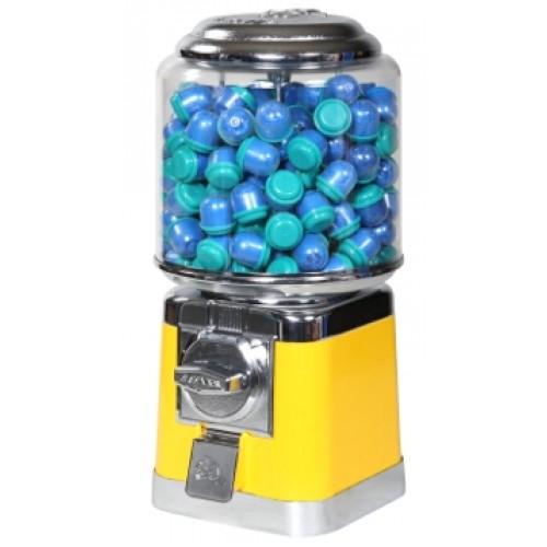 Торговый автомат для продажи бахил