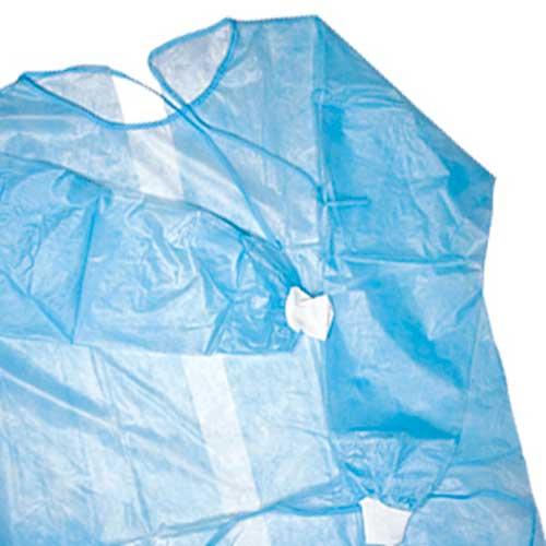 Халаты медицинские оптом от производителя