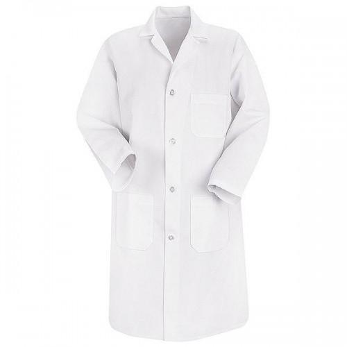 Тканевые халаты