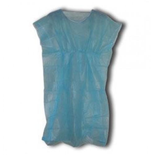 Рубашка защитная для рожениц