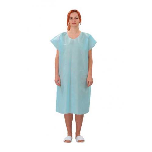 Рубашка для родов