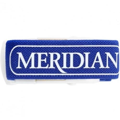 Жгут кровоостанавливающий венозный с застежкой Meridian