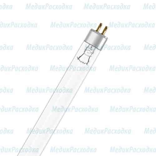 Бактерицидная лампа OSRAM PURITEC HNS 16W G5