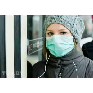 Как часто менять медицинскую маску