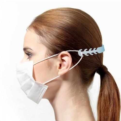 Держатель для маски, комплект 5 шт., универсальный размер