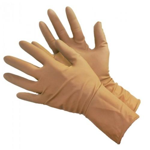Ортопедические перчатки
