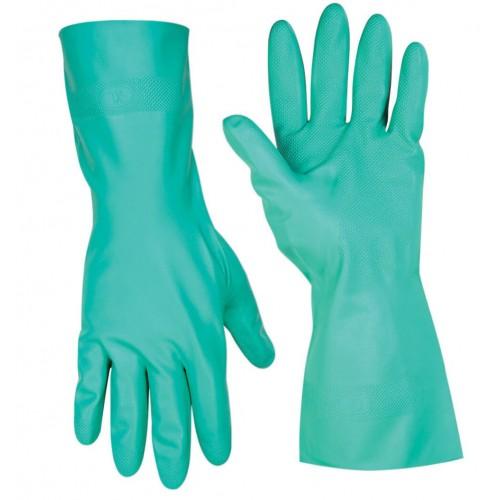 Медицинские перчатки размер s