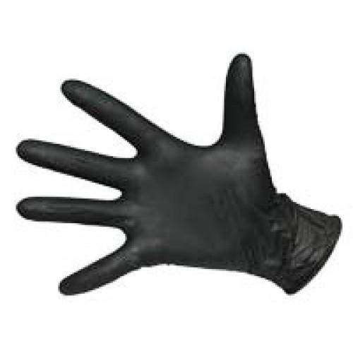 Нитриловые перчатки Miralex