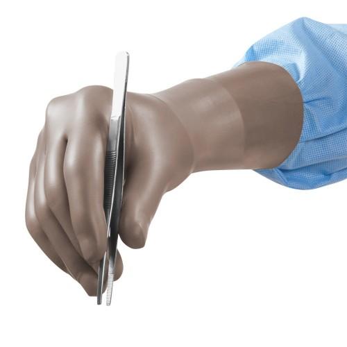 Ортопедические медицинские перчатки