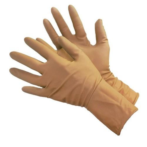Ортопедические стерильные перчатки