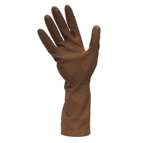 Ортопедические медицинские хирургические перчатки