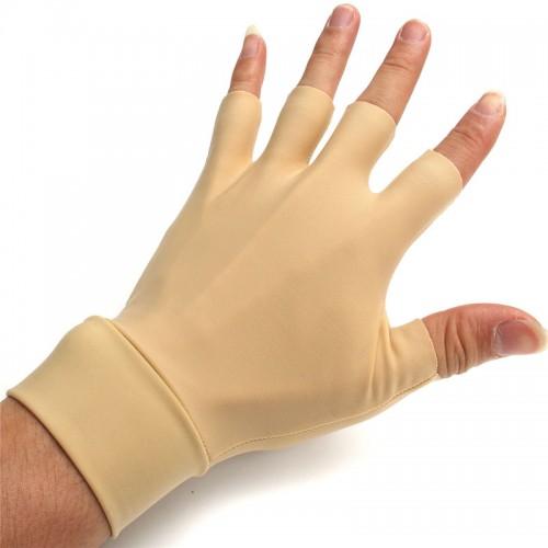 Ортопедические перчатки для пальцев рук