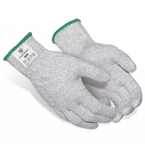Хирургические перчатки противопорезные