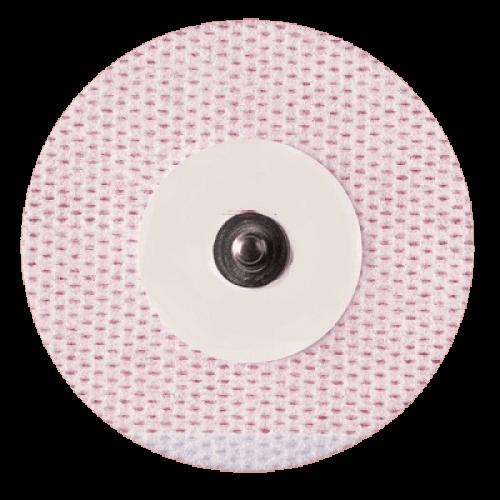 Электроды для ЭКГ EUROTRODE (HOLTER, стресс-тест) одноразовые