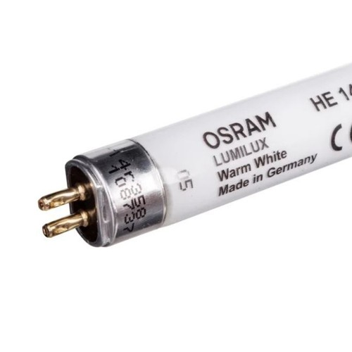 Бактерицидные лампы OSRAM