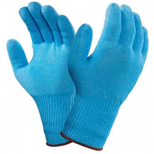 Перчатки Ansell VersaTouch 72-285