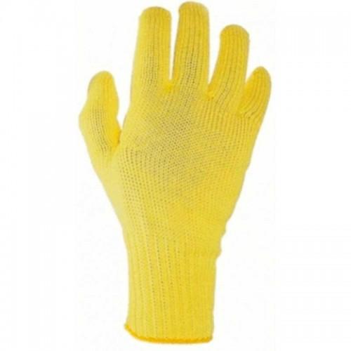 Перчатки Аракат кевларовые