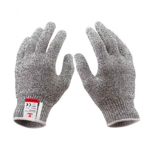 Перчатки защитные GPG