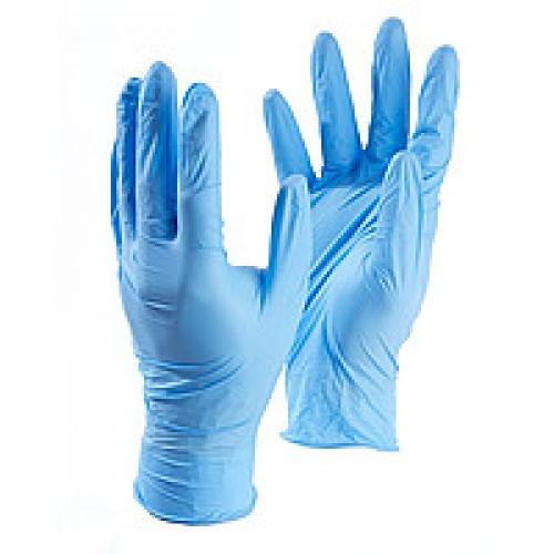 Нитриловые перчатки Blossom