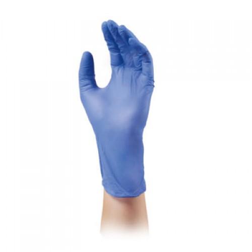 Нитриловые перчатки Peha-soft nitrile fino тонкие