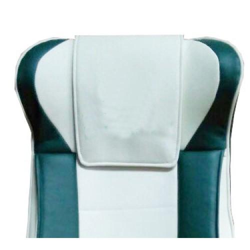 Подголовник на липучках для кресла автобуса