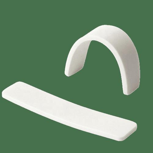 UHF RFID метки для маркировки бельевого фонда