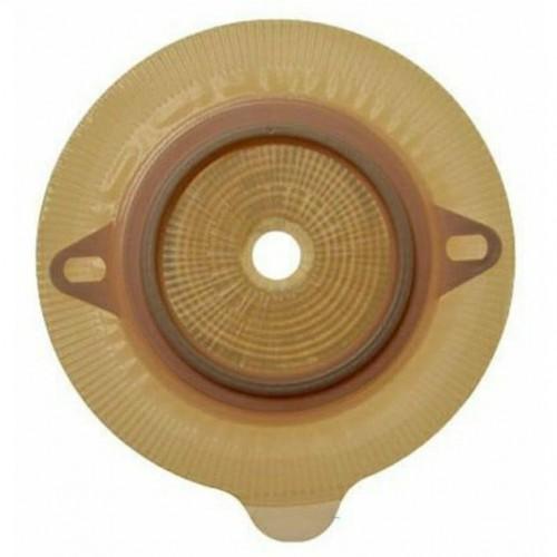 Пластина Алтерна (Alterna) с креплением для пояса