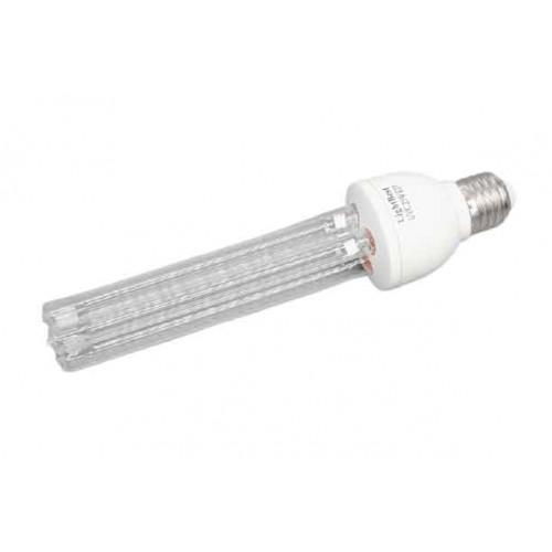 Бактерицидная лампа LightBest UVC 25W E27
