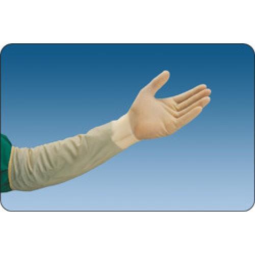 Гинекологические смотровые перчатки