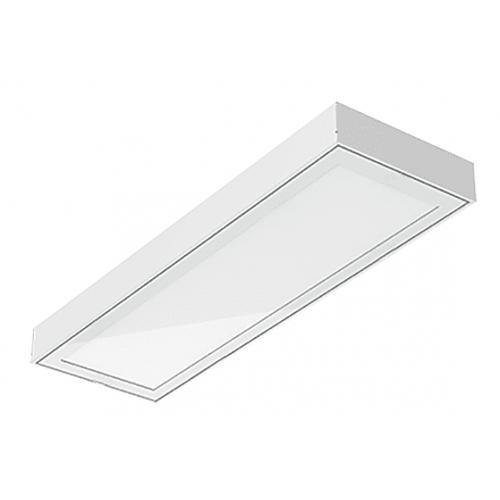 Светодиодный светильник для чистых помещений C170/NGL Вартон V1-C0-00180-10G06