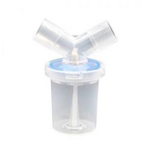 Влагосборник дыхательного контура 65 мл