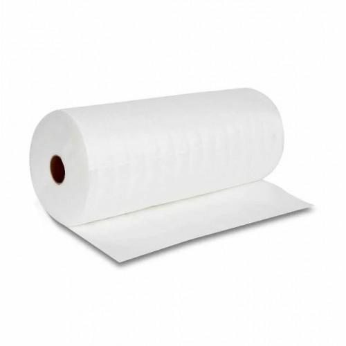 Одноразовые полотенца Cotto в рулонах