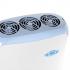Рециркулятор воздуха бактерицидный передвижной Дезар-4