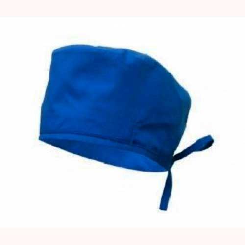 Колпак-шапочка медицинский