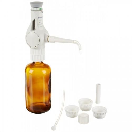 Флаконы-дозаторы бутылочные