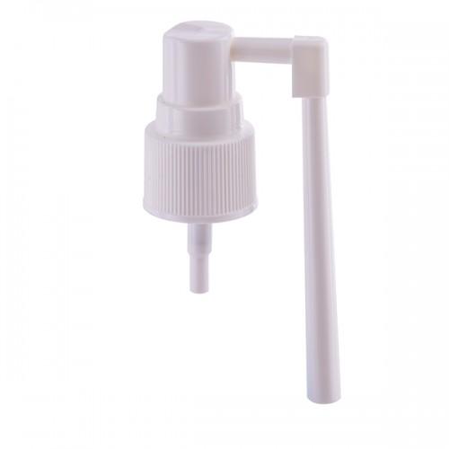Кнопочный распылитель KRPN c поворотным механизмом