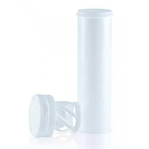 Туба для шипучих таблеток