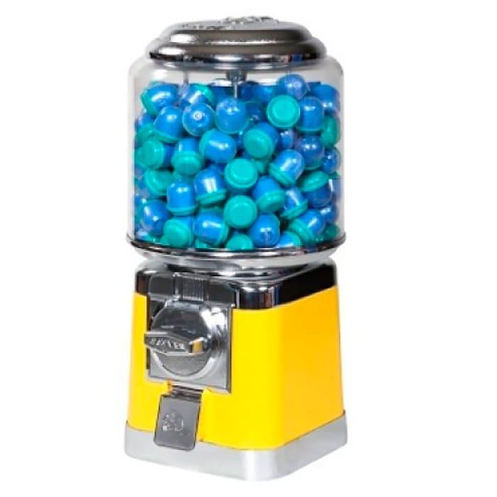 Аппарат для бахил в капсулах