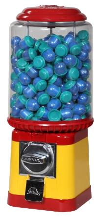 автомат для продажи бахил в капсулах