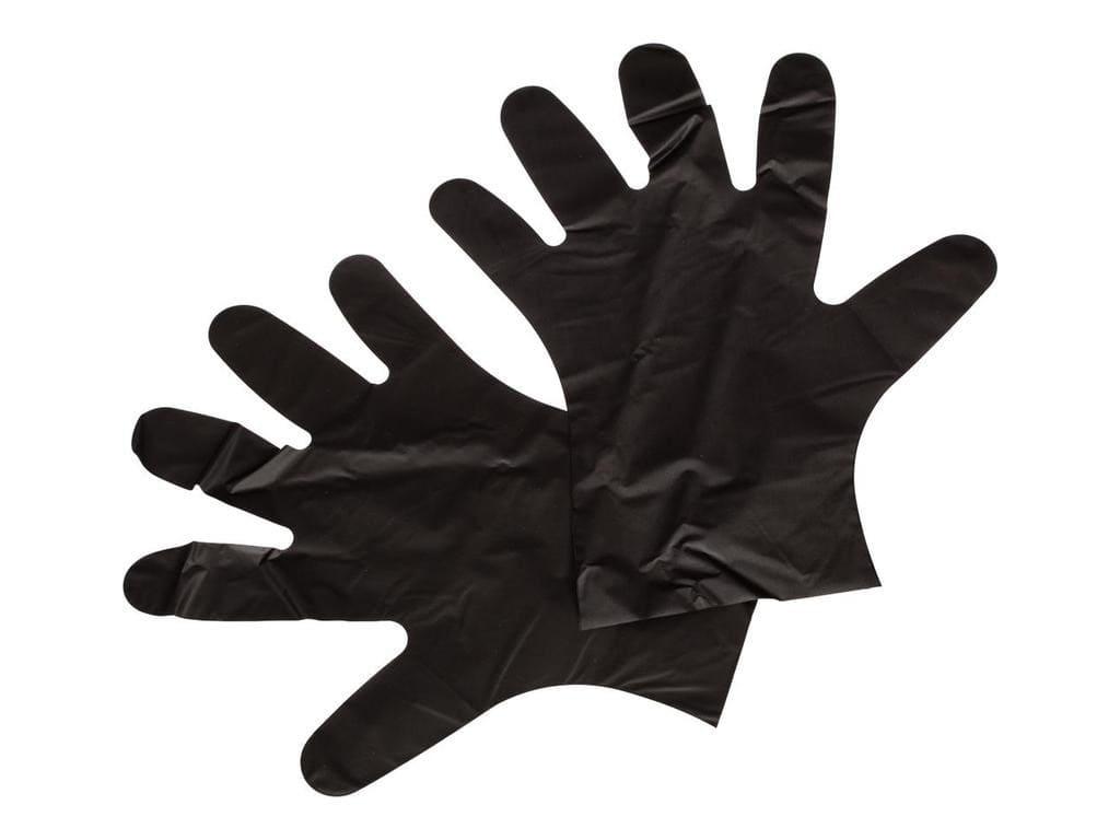 Перчатки из эластомера T-MAX