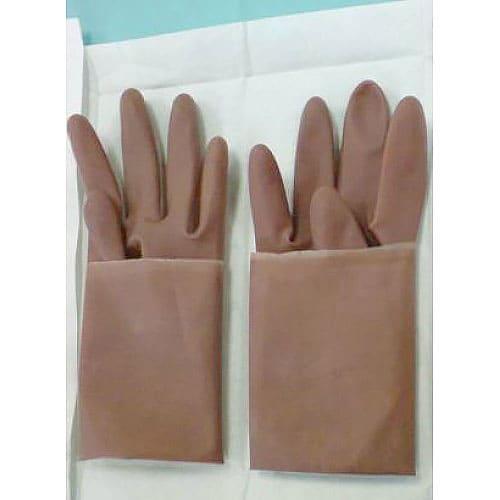 Ортопедические перчатки медицинские