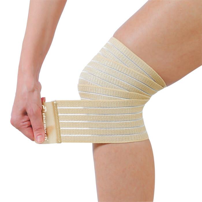 Бинты на суставы в нижнем новгороде тотальный эндопротез коленного сустава genesis ii ps