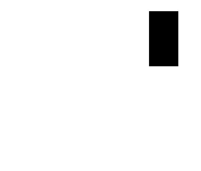 charact icon